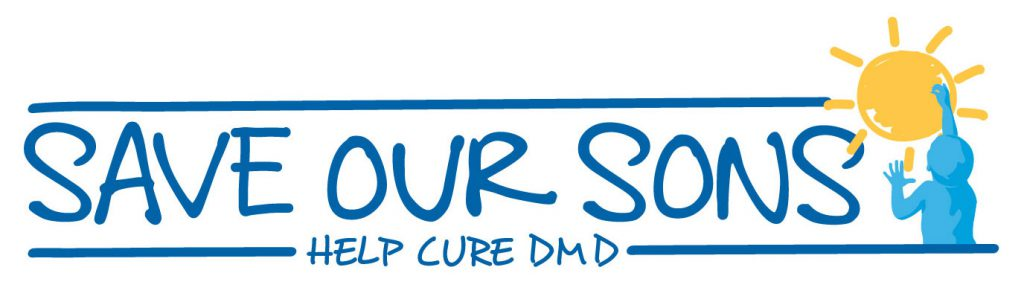 Save-our-sons_logo