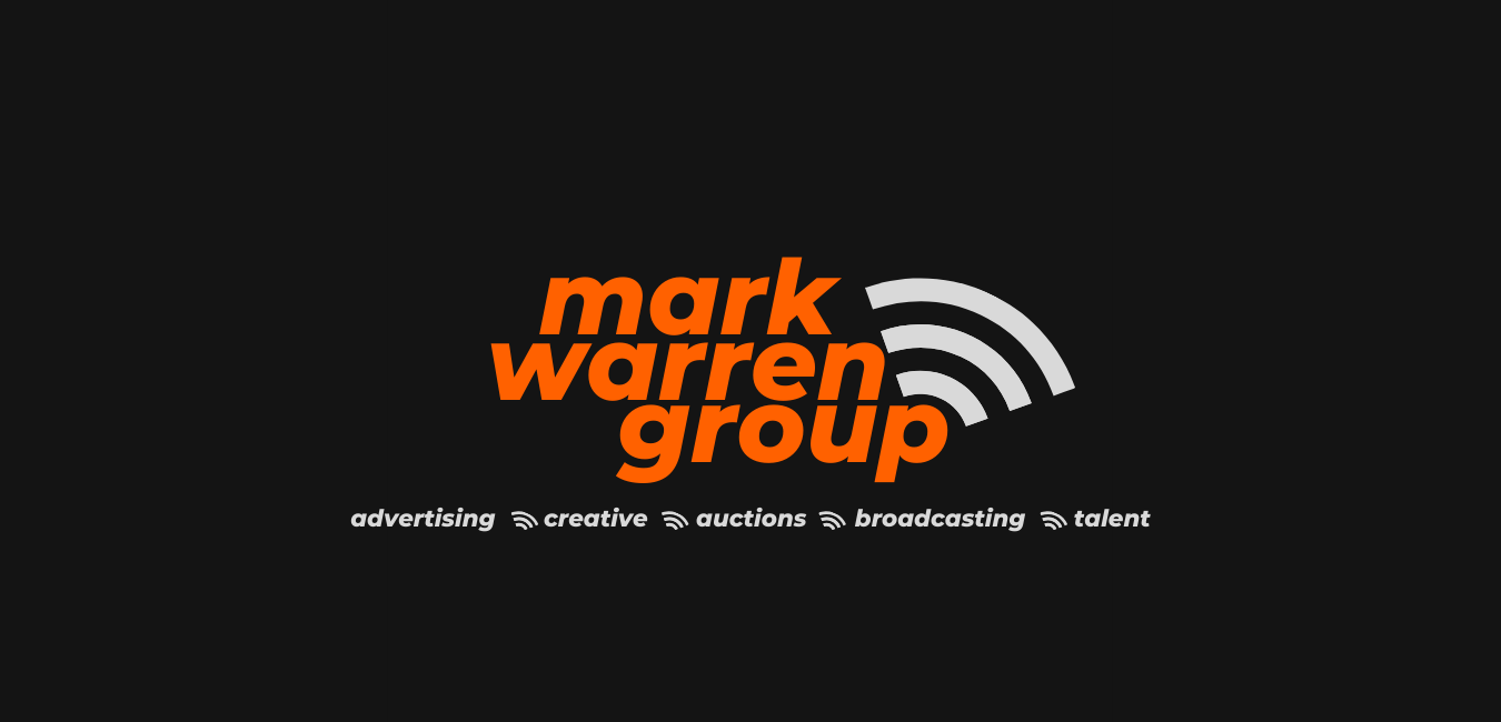 Slide 5 - Mark Warren Group